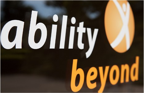 Jane Davis, CEO of Ability Beyond, Talks About Corporate Culture with Denver Frederick