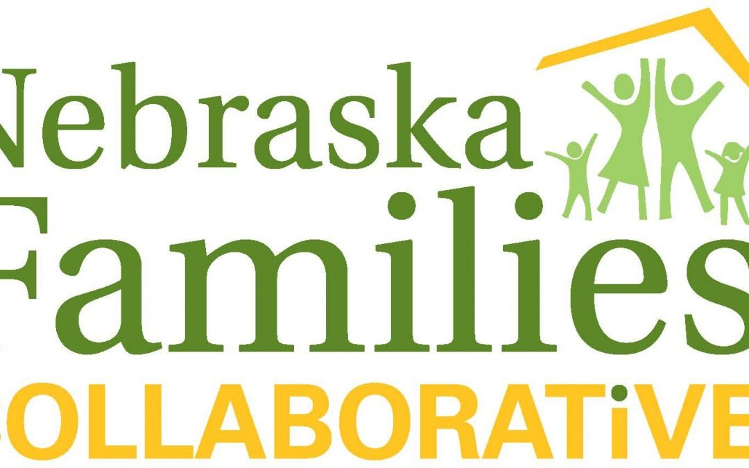Dave Newell, President and CEO of Nebraska Families Collaborative, Talks about Corporate Culture with Denver Frederick