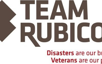 Candice Schmitt, Director of People Operations at Team Rubicon, Talks About Corporate Culture with Denver Frederick