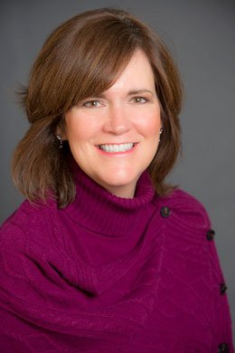 Carol Naughton, President of Purpose Built Communities Joins Denver Frederick