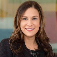 Mary Jane Melendez, Executive Director of General Mills Foundation, Joins Denver Frederick
