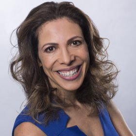 Linda Rottenberg, Founder and CEO of Endeavor Global and author of Crazy is a Compliment, Joins Denver Frederick