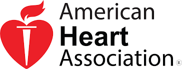 The Business of Giving Visits the Offices of the American Heart Association