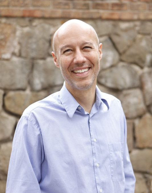 David Risher, President and Co-Founder of Worldreader, Joins Denver Frederick