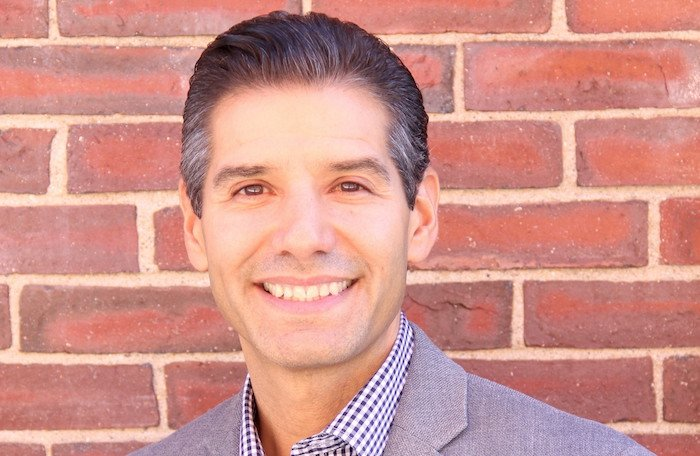 John Valverde, CEO of YouthBuild USA, Joins Denver Frederick