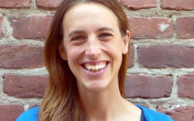 Louise Langheier, Co-Founder and CEO of Peer Health Exchange, Joins Denver Frederick