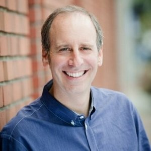 Doug Galen, Co-Founder and CEO of Rippleworks, Joins Denver Frederick
