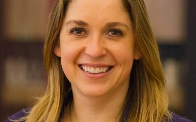 Daniela Terminel, CEO of Global Health Corps, Joins Denver Frederick