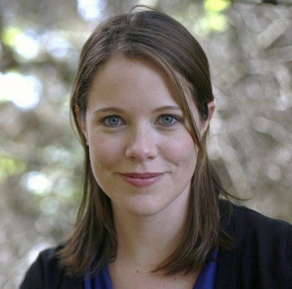 Shannon Farley, Executive Director and Co-Founder of Fast Forward, Joins Denver Frederick