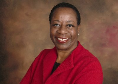 Angela Williams, President & CEO of Easterseals, Joins Denver Frederick