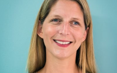 Amanda Kraus, Founder and Executive Director of Row New York, Joins Denver Frederick