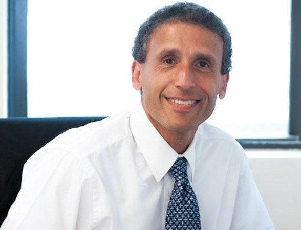 Plinio Ayala, CEO of Per Scholas, Joins Denver Frederick