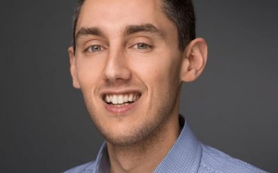 Elie Hassenfeld, Co-Founder and Executive Director of GiveWell, Joins Denver Frederick