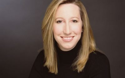 Keri Putnam, Executive Director of Sundance Institute, Joins Denver Frederick