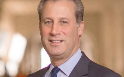 Tony Marx, President & CEO of the New York Public Library, Joins Denver Frederick
