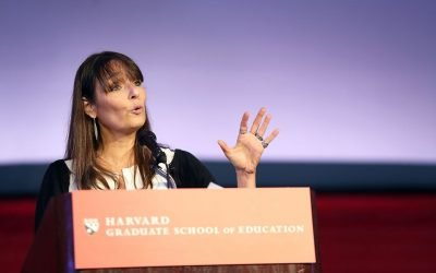 Deborah Bial, Founder and CEO of Posse Foundation, Joins Denver Frederick