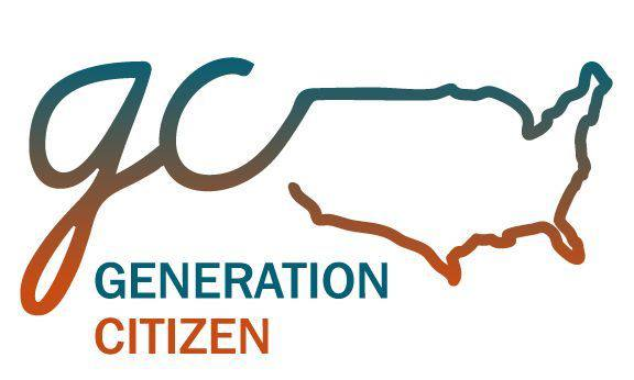 The Business of Giving Visits the Offices of Generation Citizen